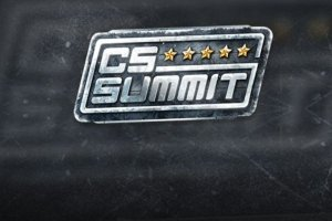 cs_summit 5 logo