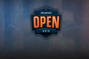 DH Open Atlanta2019