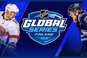 Helsinki global series