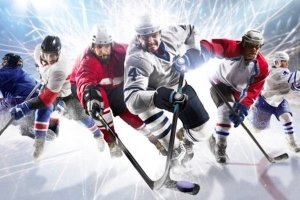 Nordicbet-icehockey-400