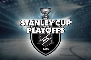 rizk nhl-playoffs tarjous