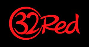 32Red Bet