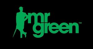 Vieraile Mr Green