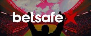 Betsafen riskittömät tarjoukset