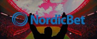 Nordicbet ilman riskiä