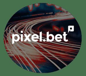Pixelbet-vedonlyönti ilman tiliä