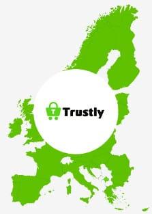 Trustly vedonlyönti