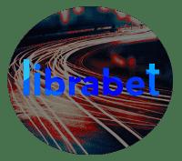 Libra-Bet vedonlyöntiä ilman tiliä