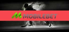 mobilebet ilmaisvetoja
