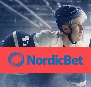 Nordicbetin ilmaisvedot