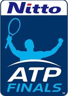 ATP Finals -turnaus