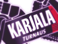 Karjala-turnaus otteluohjelma