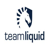 Team Liquid CSGO logo